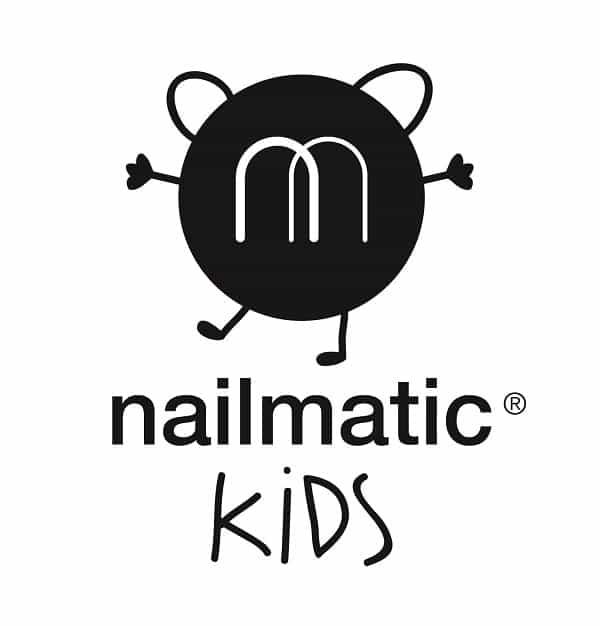 Nailmatic-logo