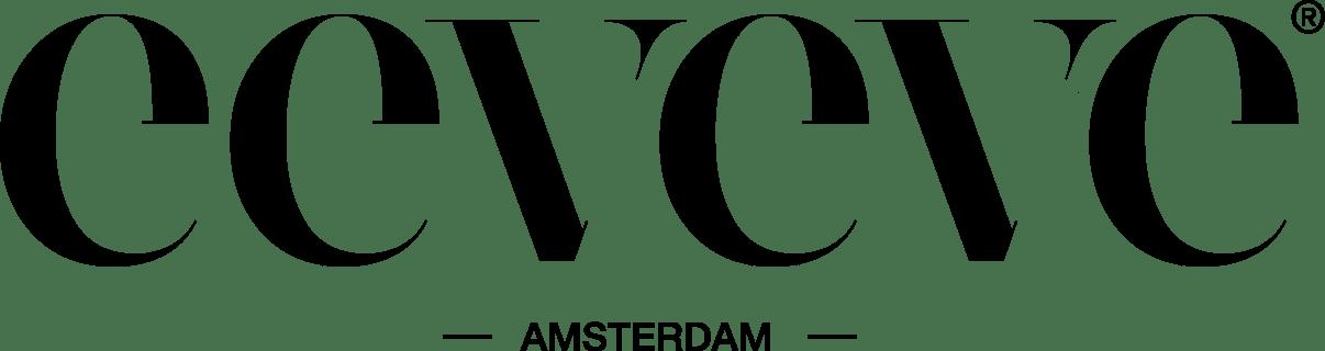 EEVEVE Logo