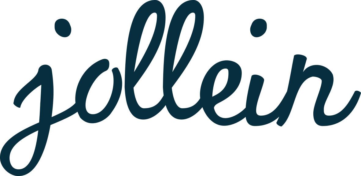 Jollein Logo