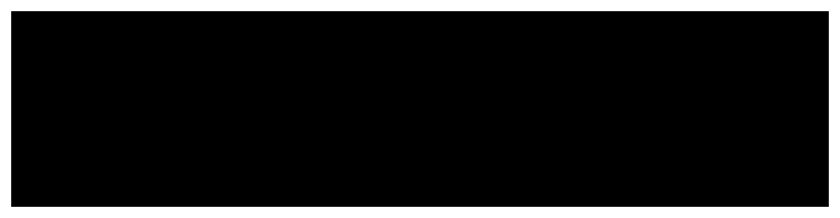 Kietla Logo