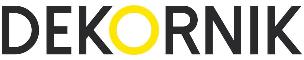 Dekornik Logo